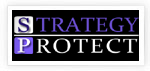 strategyprotect