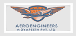 aeroengineers