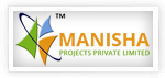 manishaprojects