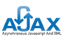 ajax developer india