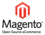 magento expert in india